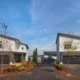 10656 Dixon Dr S | Seattle