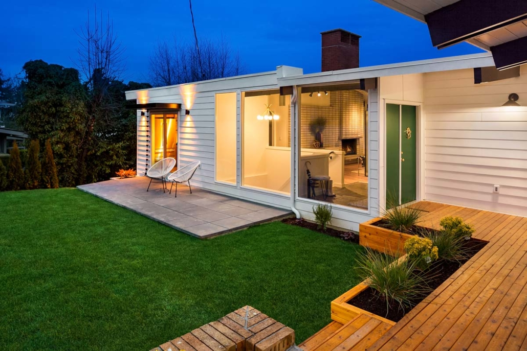 5136 55th Ave S | Seattle