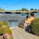 7722 46th Ave SW   Seattle