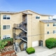 9403 Linden Ave N | Seattle