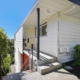 2557 13th Ave W | Seattle