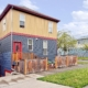 2819 S Norman St | Seattle
