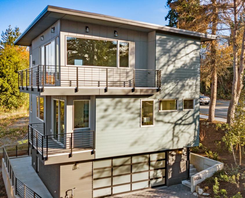 10204 Rainier Ave S | Seattle