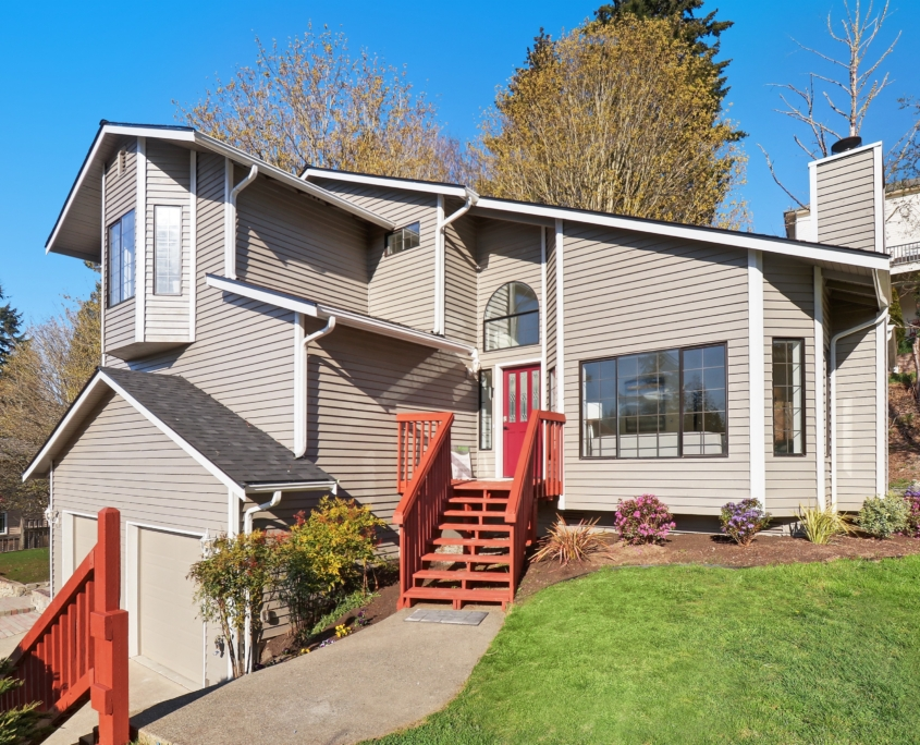 23549 39th Ave W | Brier