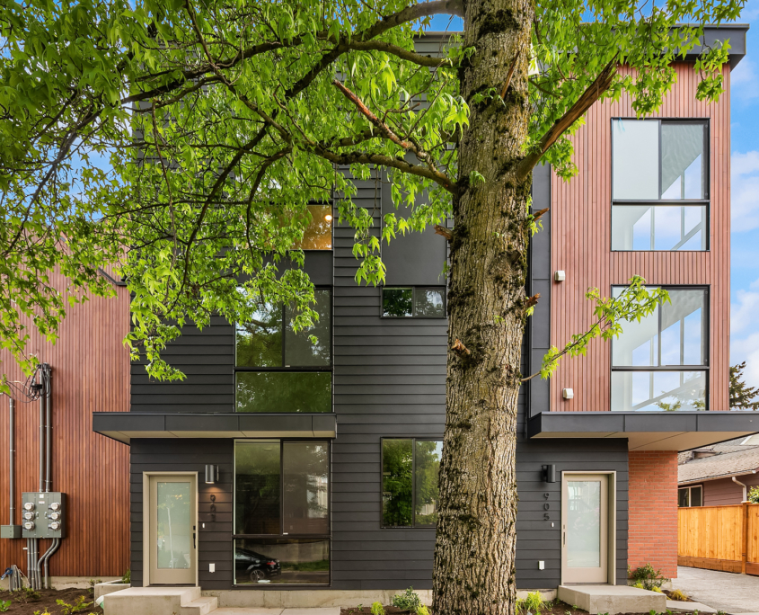 903 17th Ave | Seattle